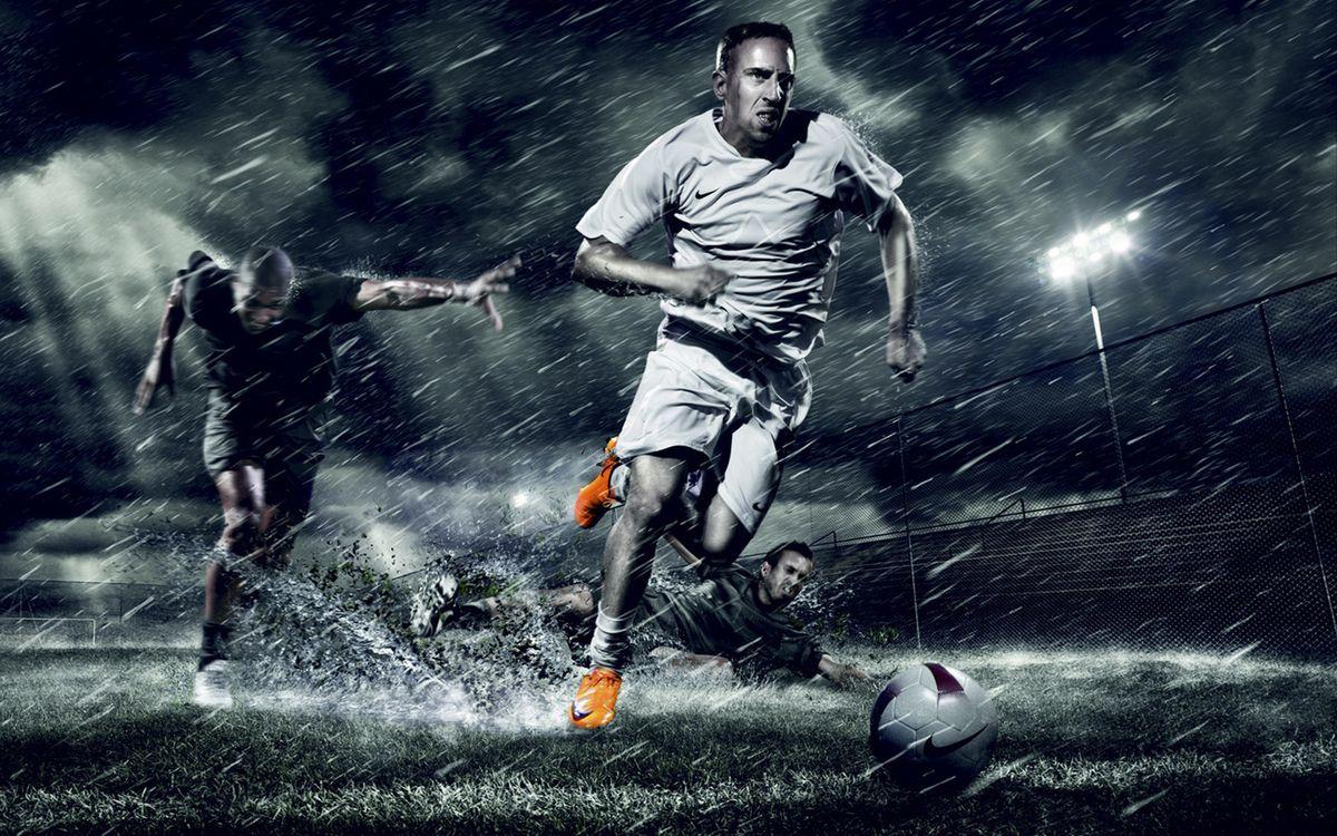 betonline soccer