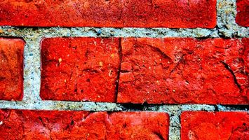 Photo free bricks, building, stone