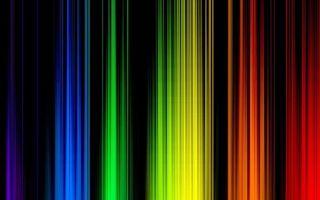 Бесплатные фото линии,градиент,цвета,зеленый,красный,синий,фон