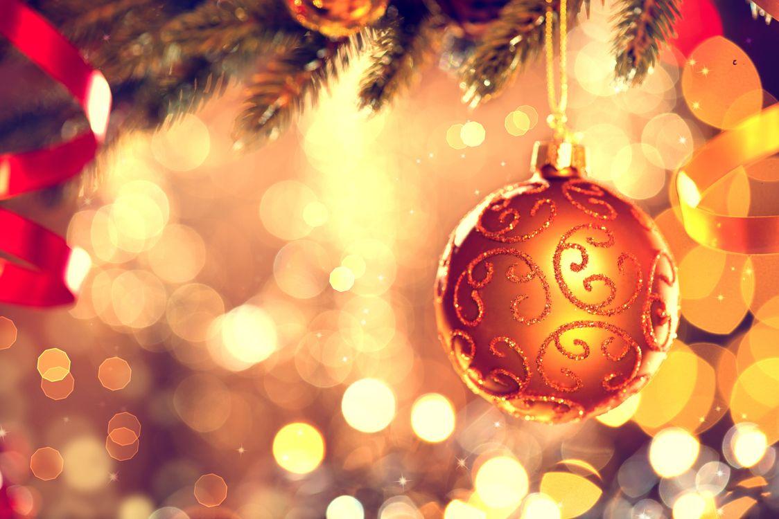 Фото бесплатно украшения, Рождество, игрушки - на рабочий стол