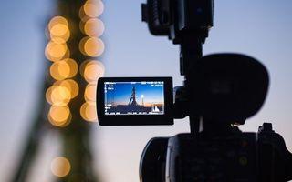 Бесплатные фото фотоаппарат,снимать,фотосессия,настройки,фотография,снимок,небо