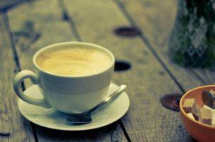 Бесплатные фото кофе,чашка,кружка,сахар,лодка,тарелка,блюдце