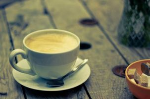 Фото бесплатно кофе, чашка, кружка