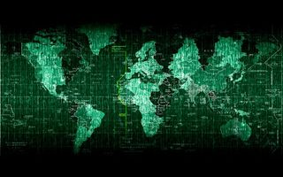 Бесплатные фото планета,земля,страны,границы,зеленый,разное