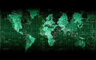 Фото бесплатно планета, земля, страны