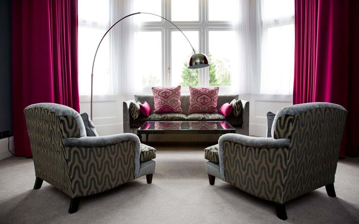 Фото бесплатно комната, отдыха, гостиная - на рабочий стол