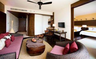 Photo free room, design, sofa