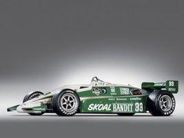 Бесплатные фото формула 1,болид,зеленый,серый,фон,машины