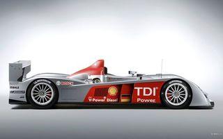 Фото бесплатно Формула 1, гонки, соревнования