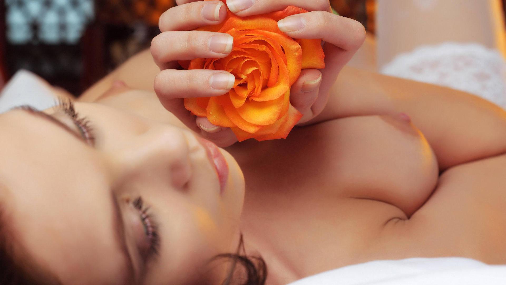 Экстрим анал девушки розы фото ню счастья онлайн кончили