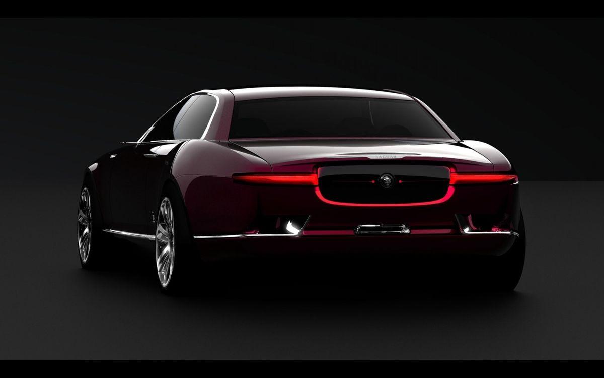 Фото бесплатно автомобиль, колеса, диски, шины, капот, багажник, фары, огни, свет, машины, машины