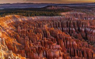 Бесплатные фото камни,скалы,пещеры,горы,развалины,небо,горизонт