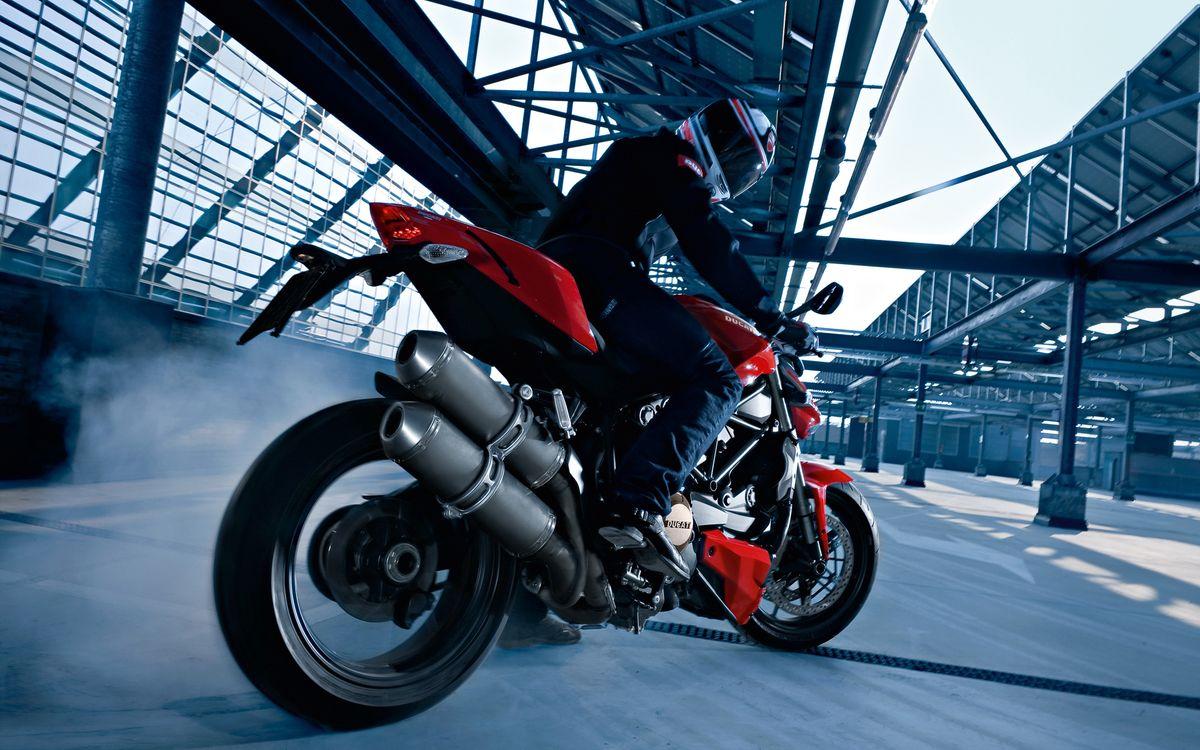 Фото бесплатно мотоциклист, мотоцикл, колеса - на рабочий стол