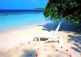 Бесплатные фото тропики,мальдивы,море,остров,пляж,пейзажи