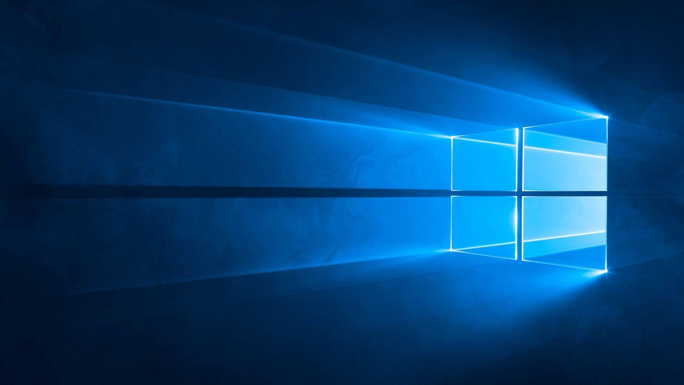 Скачать заставки рабочего стола windows 10 · бесплатное фото