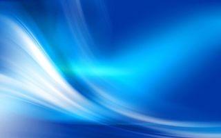 Photo free background, waves, blue