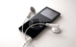 Бесплатные фото музыка, звук, наушники, провод, меню, кнопки