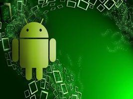 Бесплатные фото android,робот,зеленый,фон,рамки,hi-tech