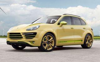 Фото бесплатно автомобиль, желтый, цвет