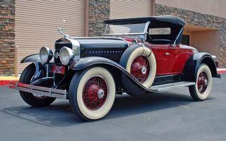 Бесплатные фото ретро,автомобиль,колеса,спицы,запаска,фары,крыша