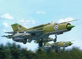 Фото бесплатно самолет, взлет, штурмовик
