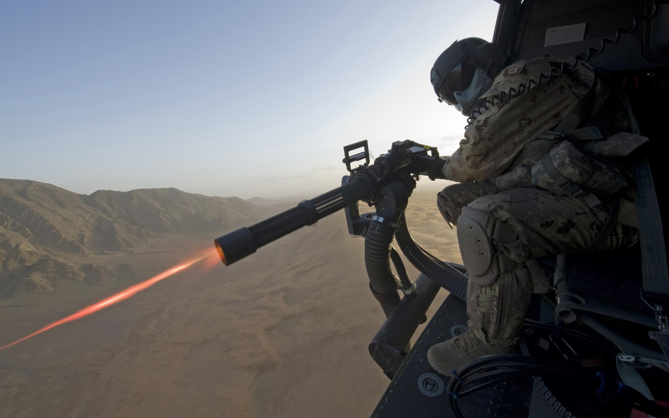 солдат, выстрел, учения