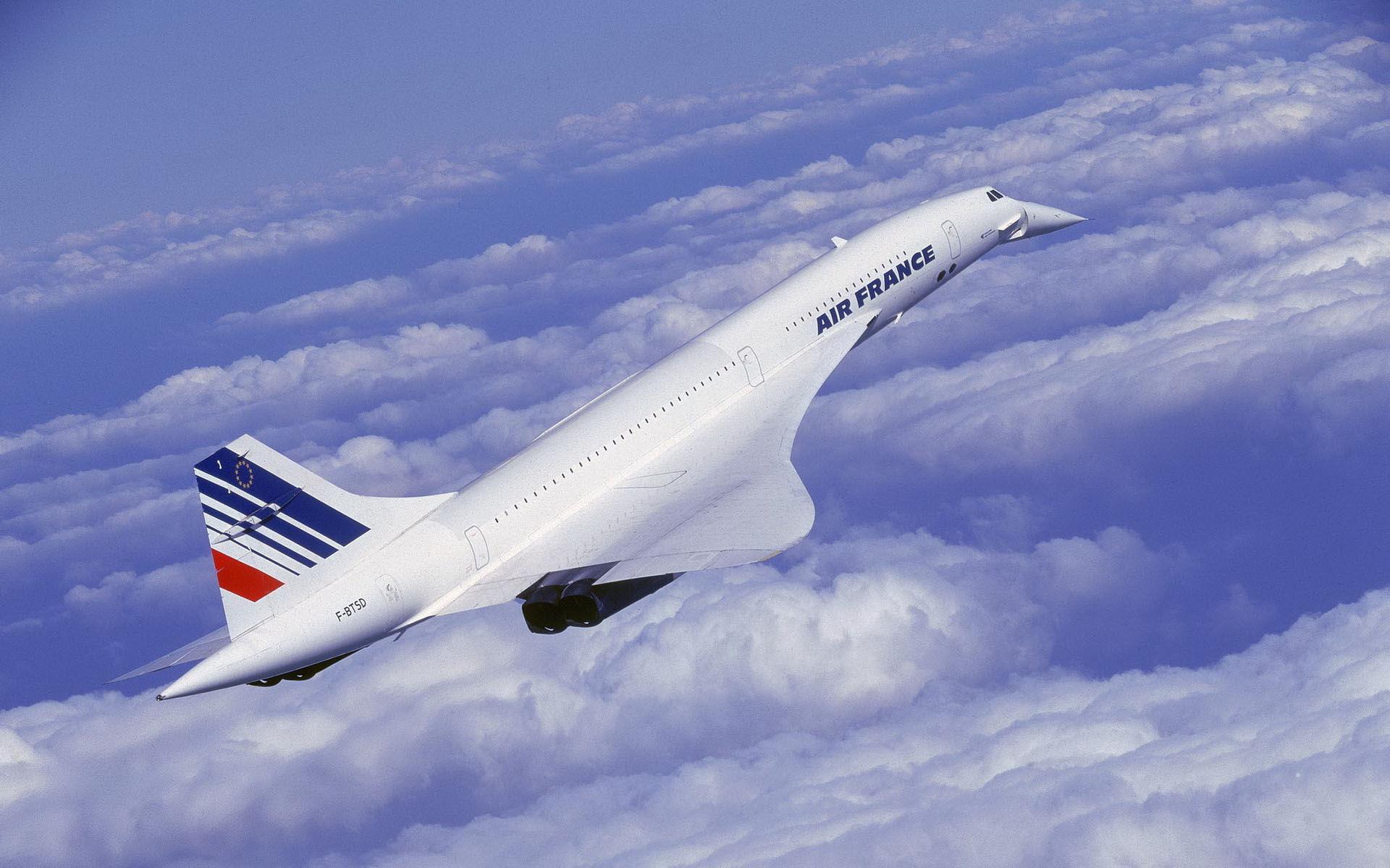 air, france, f-bt50