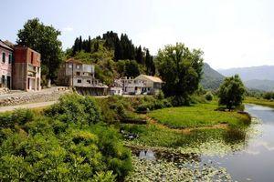 Фото бесплатно дома, здания, трава