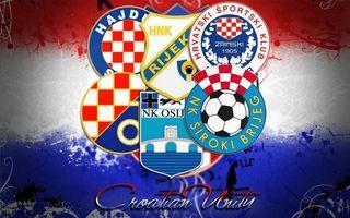 Фото бесплатно флаги, логотипы, герб