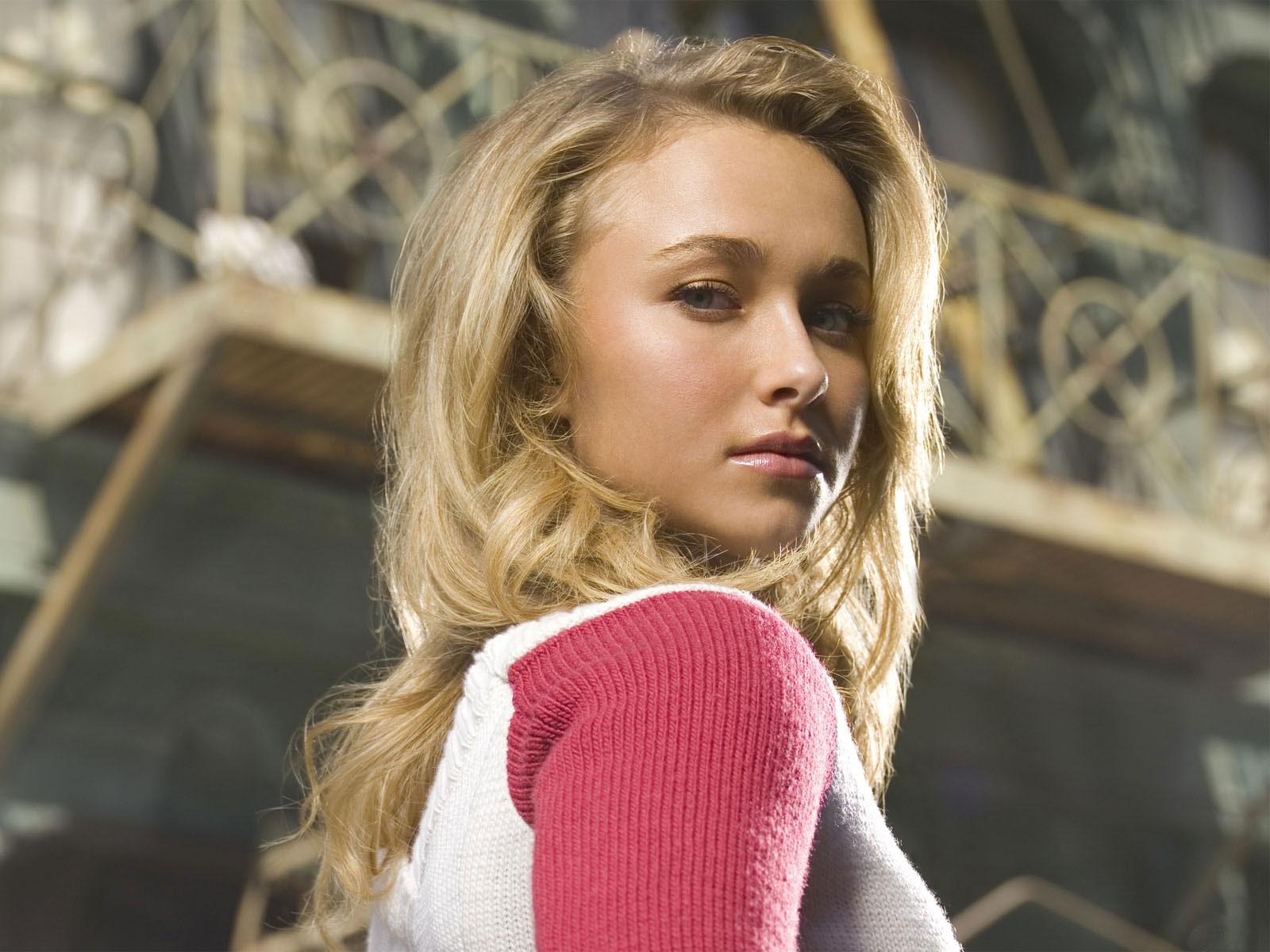 молодые актрисы private список