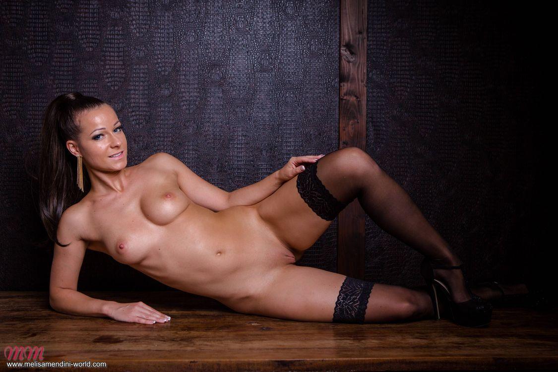 Фото бесплатно Melissa Mendini, Melisa Mendiny, Kristina Uhrinova, Melissa, эротика, красотка, девушка, голая, голая девушка, обнаженная девушка, позы, поза, эротика - скачать на рабочий стол
