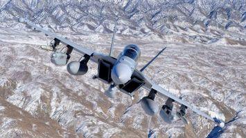 Фото бесплатно земля, военной, авиации