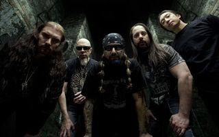 Бесплатные фото группа,прогрессив,метал,dream theater