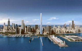 Бесплатные фото берег,море,здания,пристань,яхты,небо,город