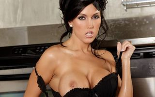 Фото бесплатно dylan ryder, big breasts, boobs