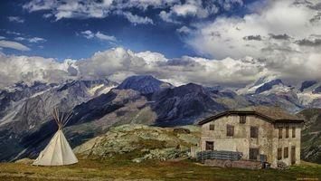 Бесплатные фото горы,скалы,камни,высота,небо,горизонт,пейзажи