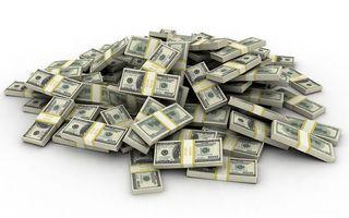 Бесплатные фото купюры,пачки,банкноты,доллары,упаковки,баксы,деньги
