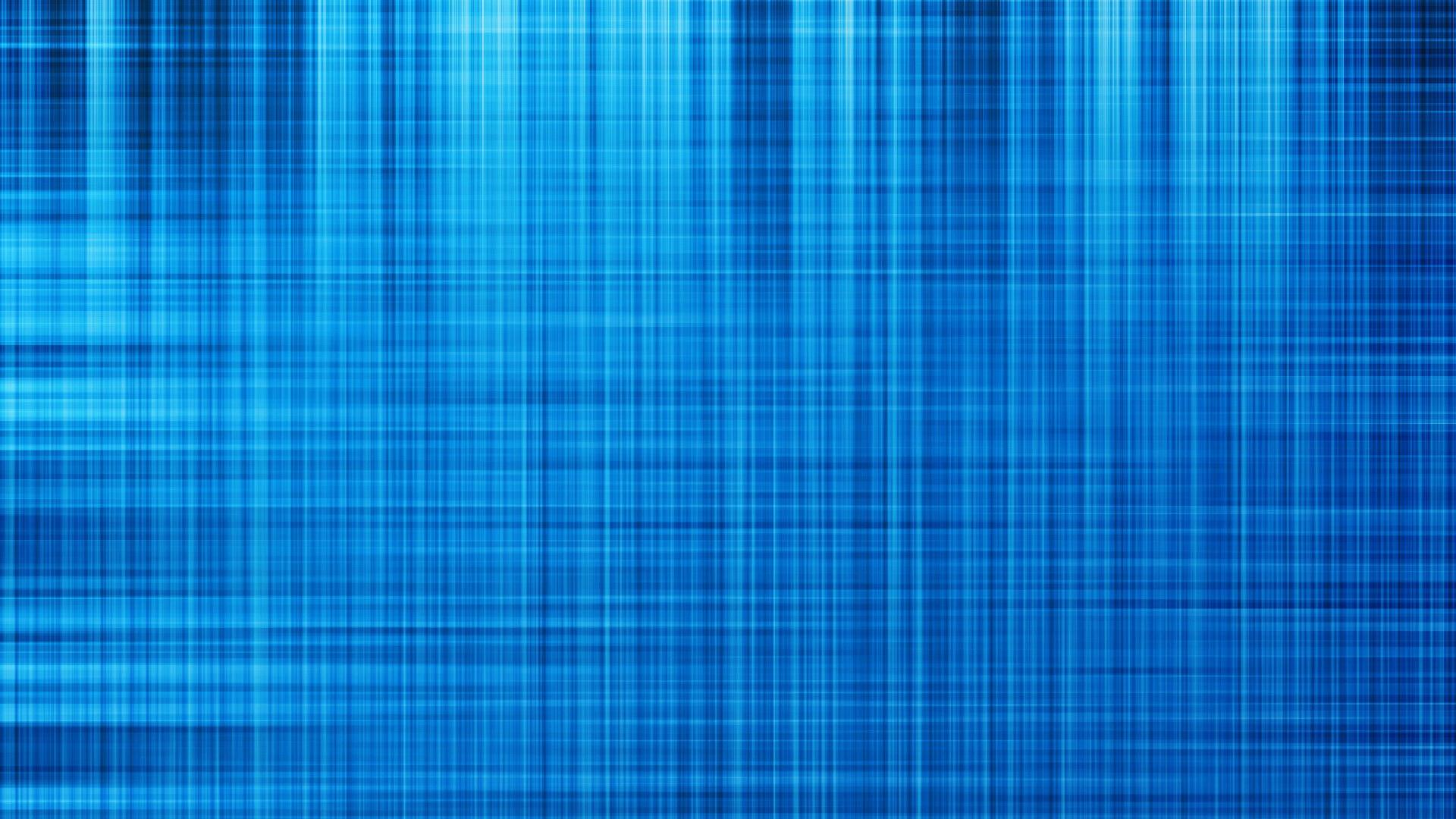 материал, синий, поверхность