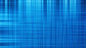 Заставки материал,синий,поверхность,полосы,линии,текстуры