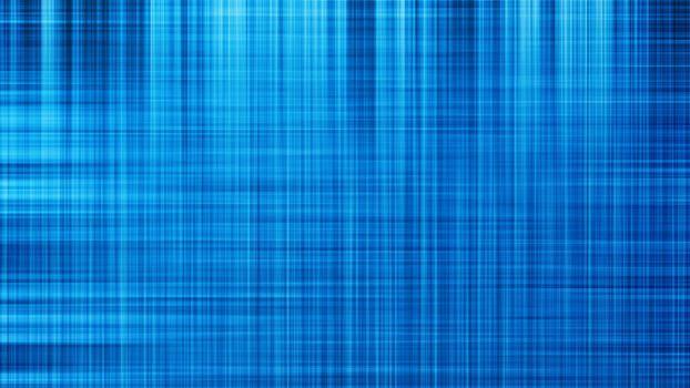 Бесплатные фото материал,синий,поверхность,полосы,линии,текстуры