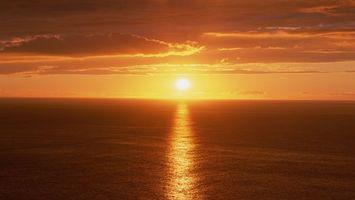 Бесплатные фото небо,облака,горизонт,закат,рассвет,солнце,лучи