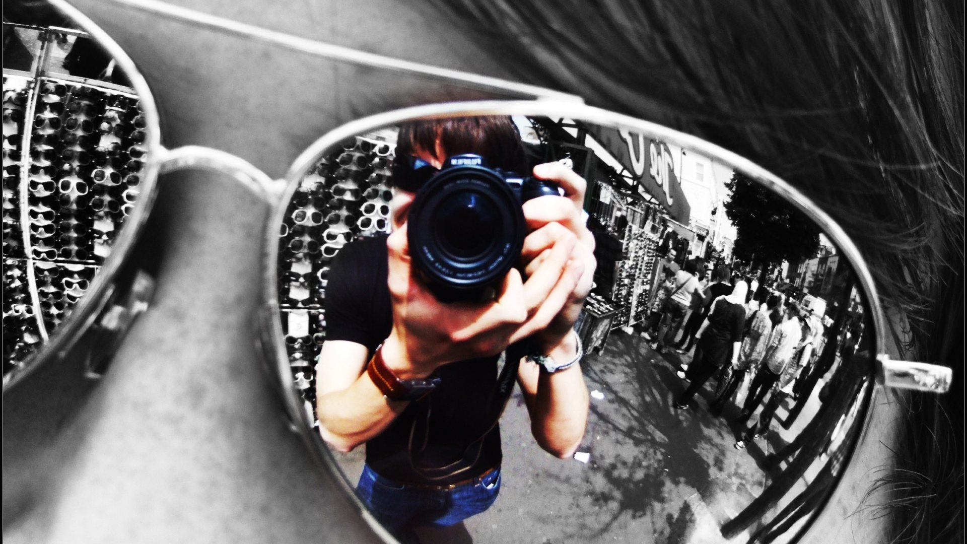 Смотреть бесплатно фото женского очка 18 фотография