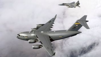 USAF 55146