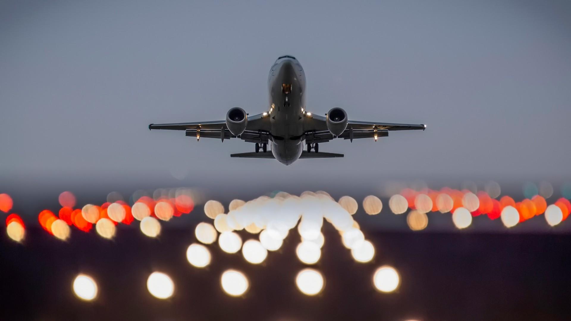 Самолеты фото на аву в вк