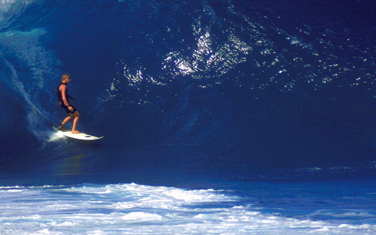 Обои волна, море, океан, драйв, доска, спортсмен, костюм, соревнование, мужчины, спорт на телефон | картинки спорт