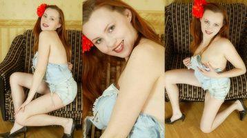 Фото бесплатно Ирина, кресло, бантик