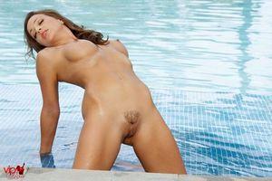 Заставки Abigail Mac, девушка, модель, красотка, голая, голая девушка, обнаженная девушка