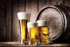 Бесплатные фото кружка,пиво,бочка,напиток