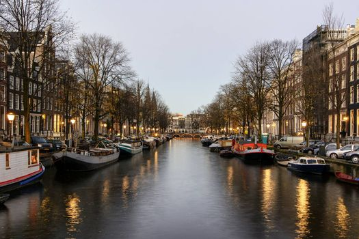 Beautiful wallpapers netherlands, the capital and largest city of the netherlands on the phone