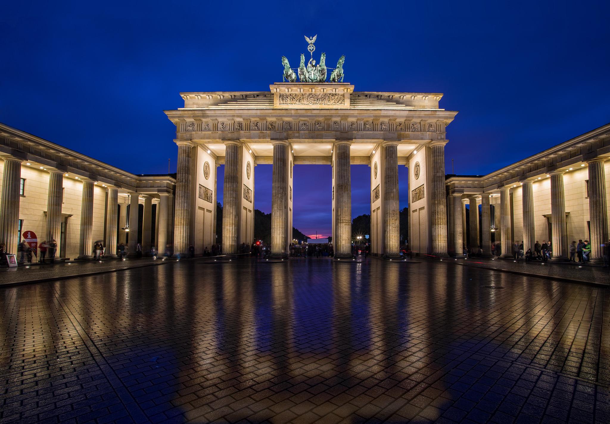 Берлин картинки, картинки фото